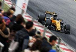 A Renault le preocupa el gasto desmesurado de los motores híbridos