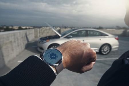 La CIA tiene una puerta trasera hacia los coches conectados