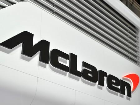 McLaren valora ser equipo o fabricante en la Fórmula E