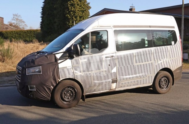 2017 - [Ford] Tourneo/Transit restylé - Page 2 Ford-transit-custom-2018-201734656_4