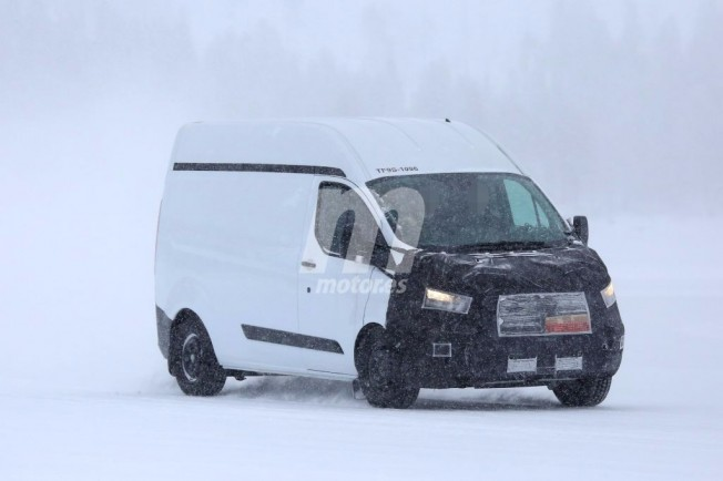 2017 - [Ford] Tourneo/Transit restylé - Page 2 Ford-transit-custom-2018-201734656_8