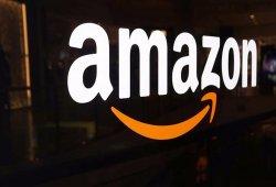 Amazon forma un equipo para trabajar en tecnologías de conducción autónoma