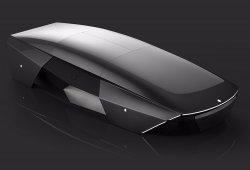 Apple está trabajando con Bosch en su tecnología de conducción autónoma