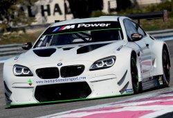 Da Costa y Monteiro fichan por Teo Martín Motorsport