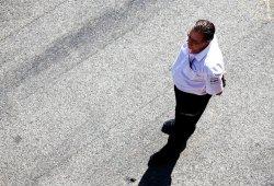 """Brown: """"Estar en la Indy 500 demuestra el tipo de equipo que somos"""""""