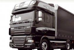 El cártel de los camiones dará lugar a demandas millonarias