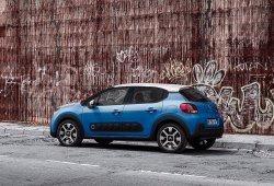 El Nuevo Citroën C3 y su presentación «One to Many» a través de un showroom virtual