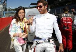 Dani Juncadella será piloto reserva de Mercedes en DTM