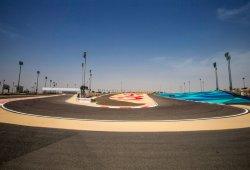 Así te hemos contado los entrenamientos libres del GP de Bahrein de F1 2017