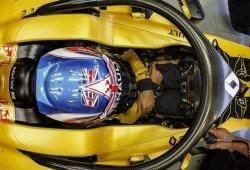 """Críticas de los pilotos al Escudo propuesto por la FIA: """"Es innecesario"""""""