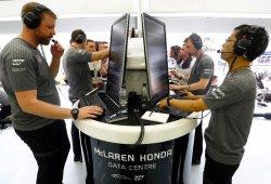 Honda confirma la ayuda de consultores externos, pero no la de Mercedes