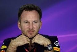 """Horner sobre Alonso en la Indy 500: """"Zak Brown necesita ver a un psiquiatra"""""""