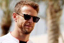 "Jenson Button: ""Tendremos la oportunidad de sumar puntos"""