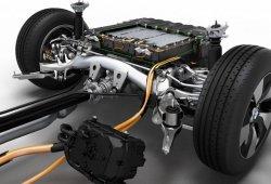 Más allá del ión-litio en los coches eléctricos