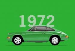 Porsche 9:11: el nuevo magazine de la marca alemana en formato vídeo