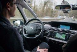 Los proyectos de conducción autónoma más avanzados no son los que creías