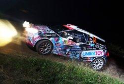 El Rally de Croacia se suma a la lista de espera del WRC