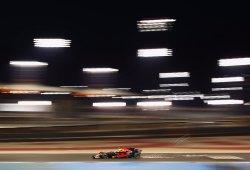 Ricciardo ahonda en la crisis de Räikkönen