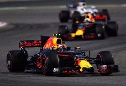 Red Bull desaprovecha una oportunidad de oro