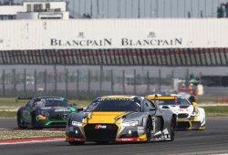 Robin Frijns se pierde las 3 Horas de Monza por lesión