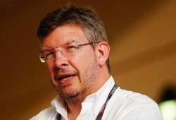 Brawn quiere definir la nueva F1 esta misma temporada