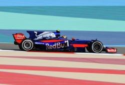 """Sainz: """"El coche estaba fácilmente para pasar a la Q3"""""""