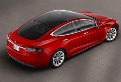 Consumer Reports rebaja las calificaciones de los Tesla Model S y Model X en 2 puntos