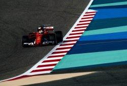 Del 'undercut' de Vettel a un apagado Räikkönen