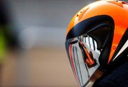 Brown confirma que la IndyCar y Le Mans están en la agenda de McLaren