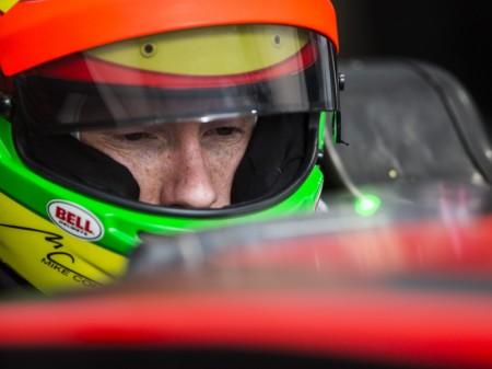 Mike Conway sustituirá a Loïc Duval en el ePrix de París