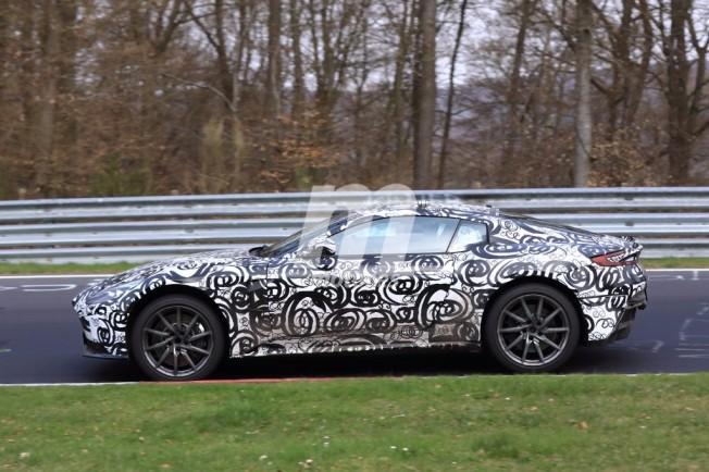 2017 - [Aston Martin] Vantage Aston-martin-vantage-v8-2018-201735224_7