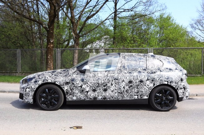 2018 - [BMW] Série 1 III [F40-F41] - Page 3 Bmw-serie-1-2019-201735351_11