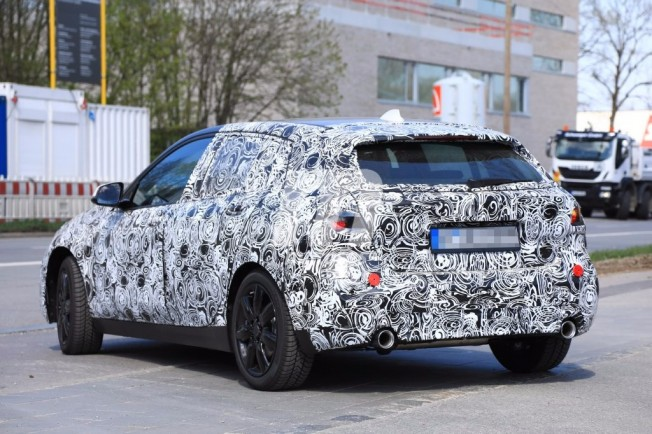 2018 - [BMW] Série 1 III [F40-F41] - Page 3 Bmw-serie-1-2019-201735351_14