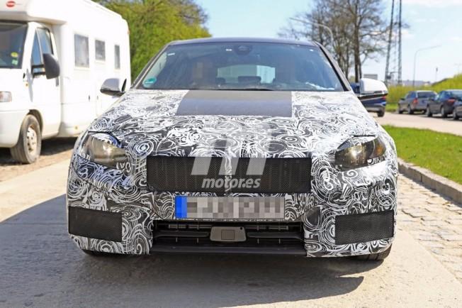 2018 - [BMW] Série 1 III [F40-F41] - Page 3 Bmw-serie-1-2019-201735351_2