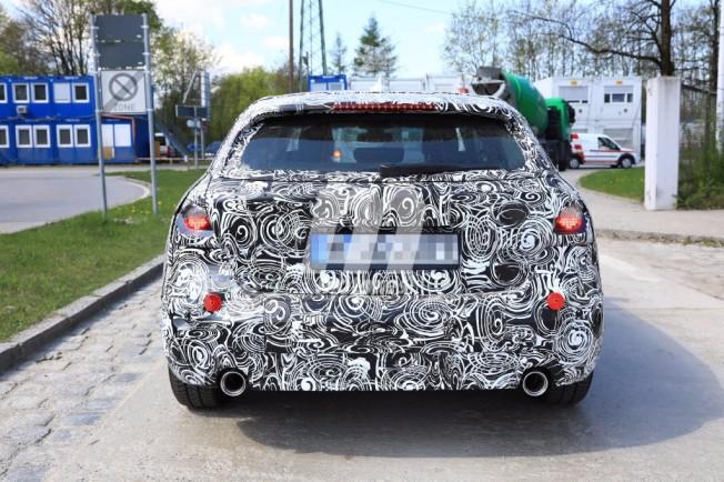2018 - [BMW] Série 1 III [F40-F41] - Page 3 Bmw-serie-1-2019-201735351_6