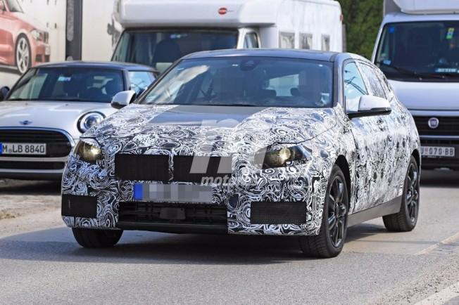 2018 - [BMW] Série 1 III [F40-F41] - Page 3 Bmw-serie-1-2019-201735351_8