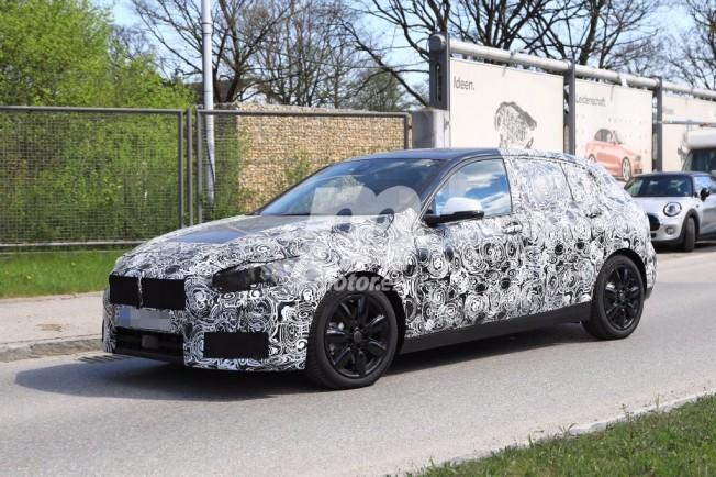 2018 - [BMW] Série 1 III [F40-F41] - Page 3 Bmw-serie-1-2019-201735351_9