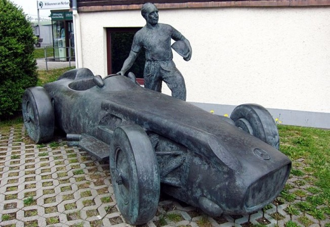 Re: Lotus Ciberespacio sobre F1.