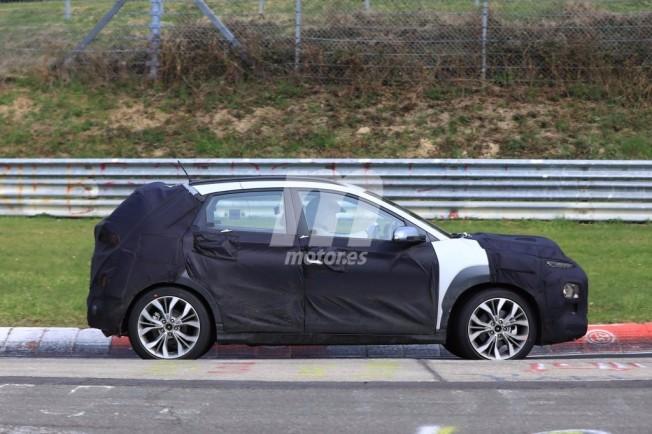 2017 - [Hyundai] Kona - Page 3 Hyundai-kona-2018-rodando-en-nurburgring-201735235_6