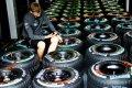 McLaren, el equipo que más ultrablandos llevará a Canadá