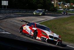 24 Horas de Nürburgring: La carrera de los mil objetivos