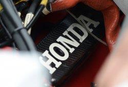 Honda en estado de alerta: cuatro roturas de motor en seis días