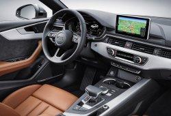 Audi y Volvo suman Android Auto a sus vehículos