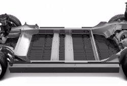 Exclusiva: BMW FSAR, nueva plataforma modular eléctrica