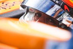 """""""Por qué compito en la Indy 500"""". Una carta de Fernando Alonso"""