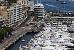 Así te hemos contado la carrera del GP de Mónaco de F1 2017