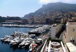Así te hemos contado la clasificación (pole) GP de Mónaco de F1 2017