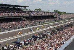 Así te hemos contado la carrera de Indy 500