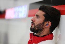 """Pechito: """"Alonso no se da cuenta de que hay muchos pilotos a los que les gustaría estar en su lugar"""""""