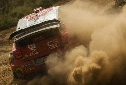 Las marcas del WRC reniegan del calendario de 16 rallies